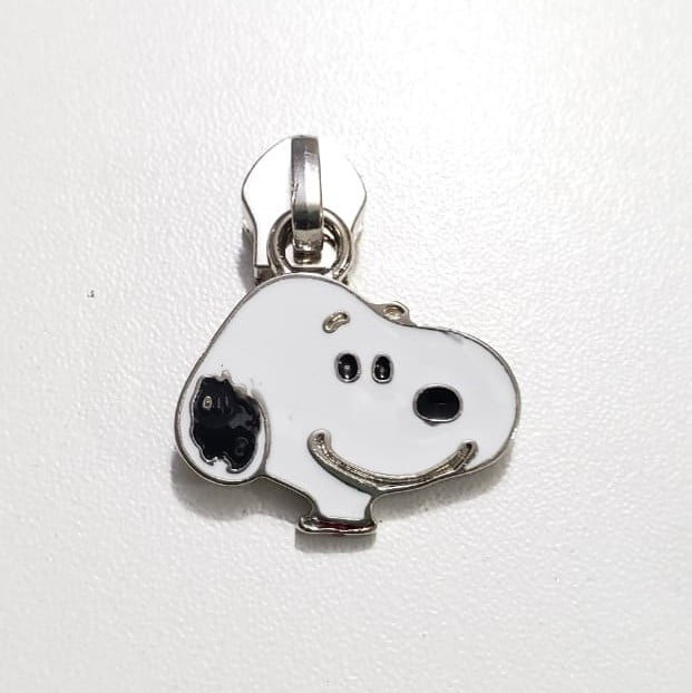 Cursor - N.5 - Rostinho Snoopy