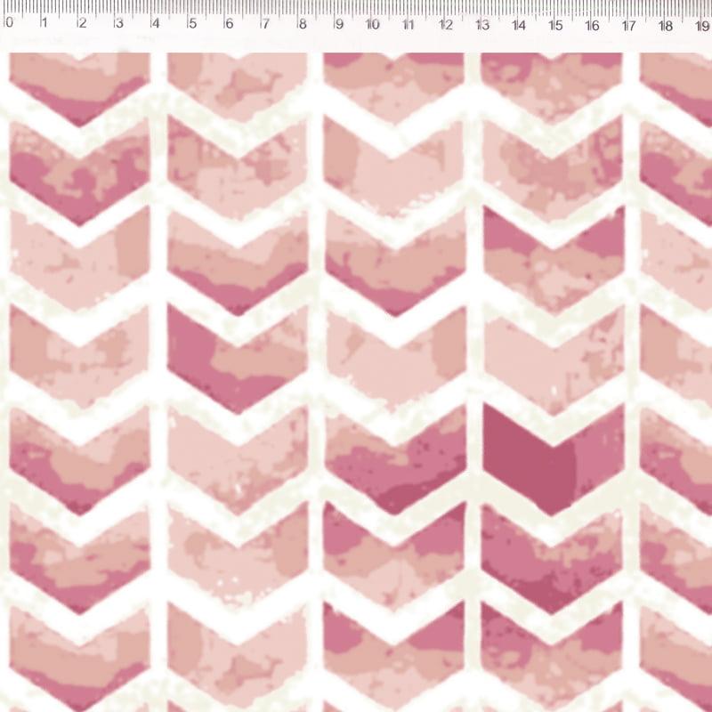 Põe Na Mesa Decor - Geométricos - Fernando Maluhy