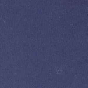 Tricoline Liso azul marinho - Fernando Maluhy
