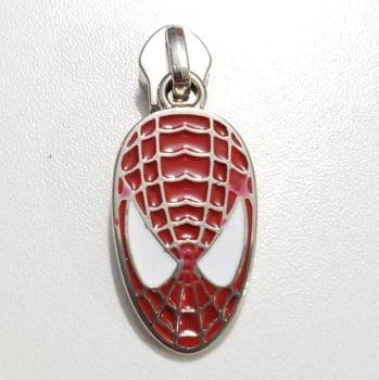 Cursor - N.3 - Homem Aranha