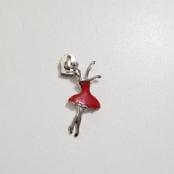 Cursor - N.5 - Bailarina