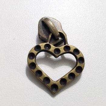 Cursor - N.5 - Coração