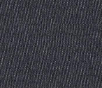 Tecido Jeans - Indigo Levity Blue  Fernando Maluhy