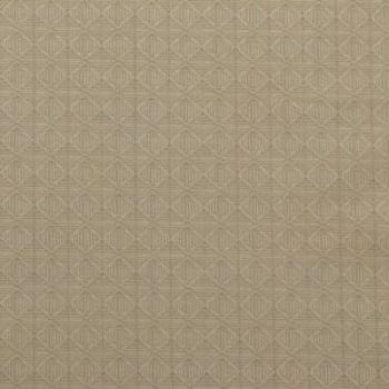Tricoline - Textura fundo bege - Importado