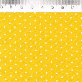 Poá Amarelo - Fernando Maluhy