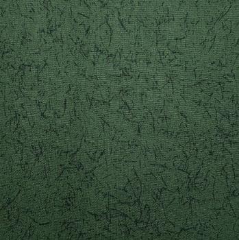 Tricoline - Textura Verde - Fabricart
