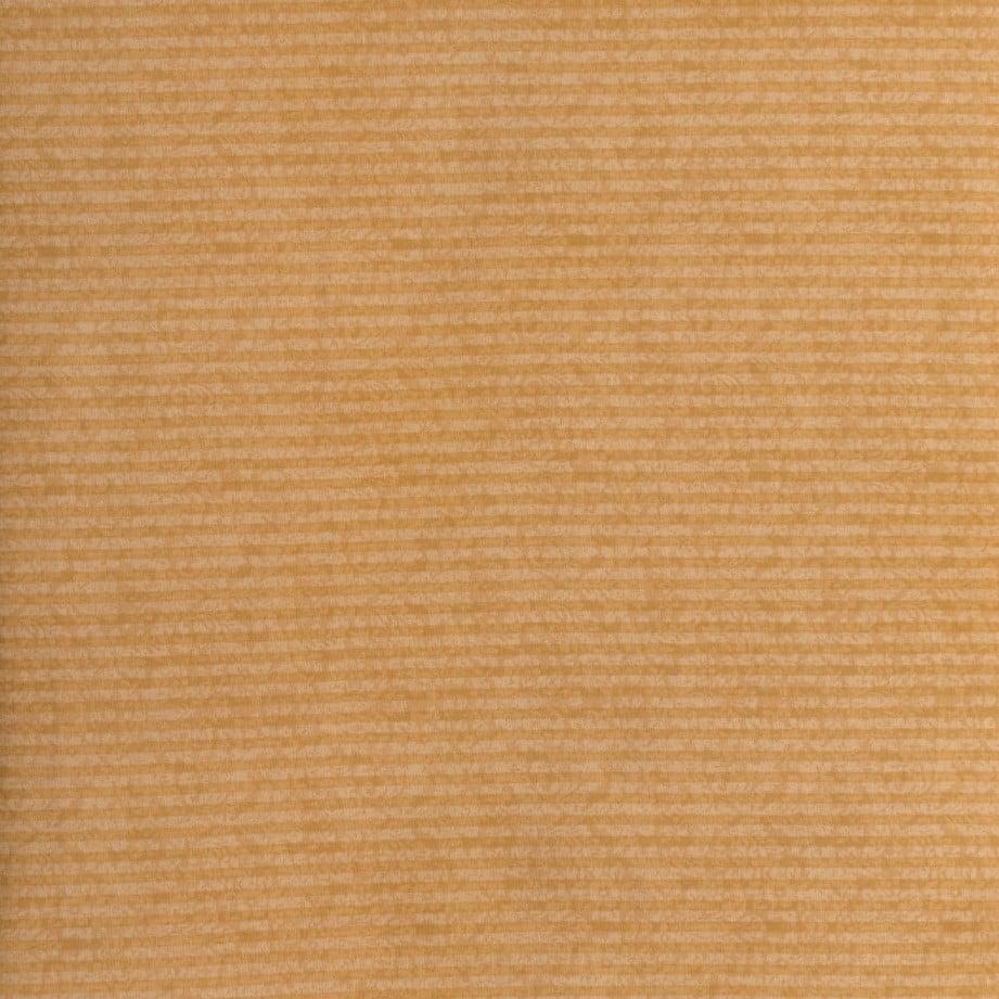 Tricoline - Textura bege - listras - listrado - importado