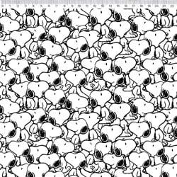 Snoopy – Fernando Maluhy