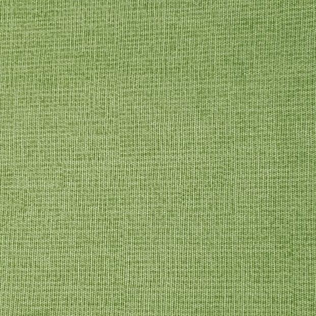 Tricoline - Textura Tom Tom Verde - Fernando Maluhy